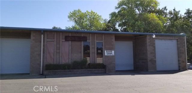 3851 Morrow Lane, Chico, CA 95928