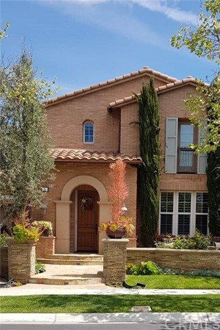 6 Tranquility Place, Ladera Ranch, CA 92694