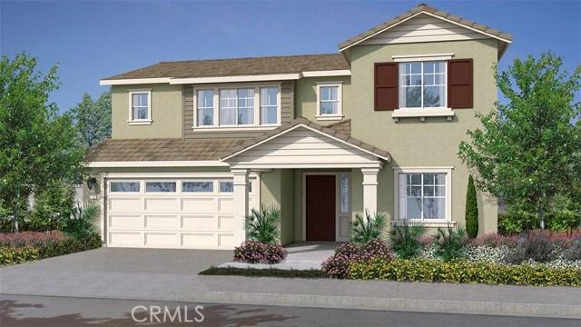 2599 Silver Maple Street, San Jacinto, CA 92582