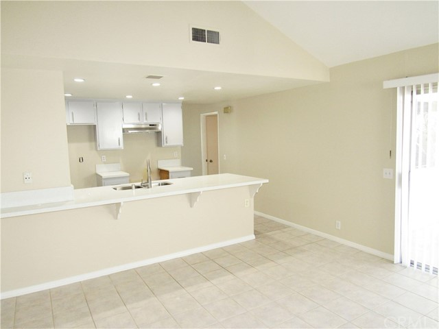 Image 6 of 5312 E Cresthill Dr, Anaheim, CA 92807