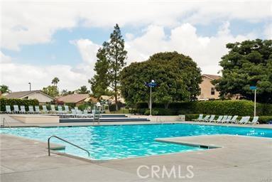 20 Gatewood, Irvine, CA 92604 Photo 23