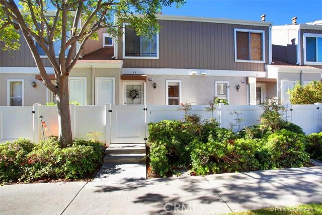 39 Bentwood Lane, Aliso Viejo, CA 92656