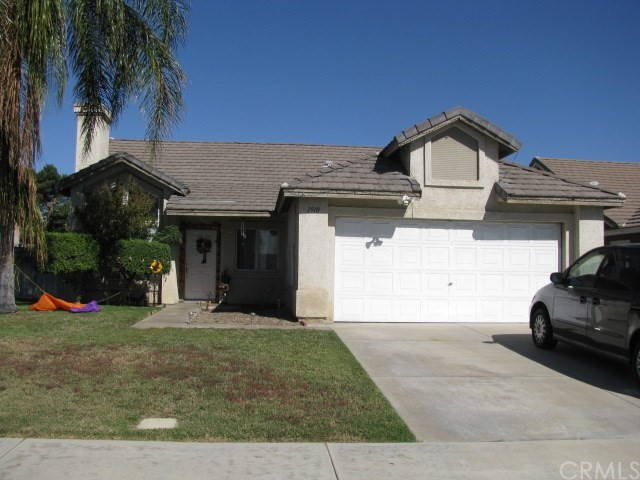 1910 Birch Street, San Bernardino, CA 92410