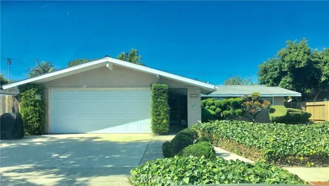 314  Bowling Green Drive, Costa Mesa, California