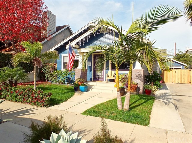 4125 E 6th Street, Long Beach, CA 90814