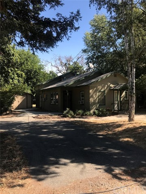 203 Higgins Avenue, Gridley, CA 95948