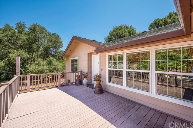 18631 Pine Flat Ct, Hidden Valley Lake, CA 95467 Photo 4