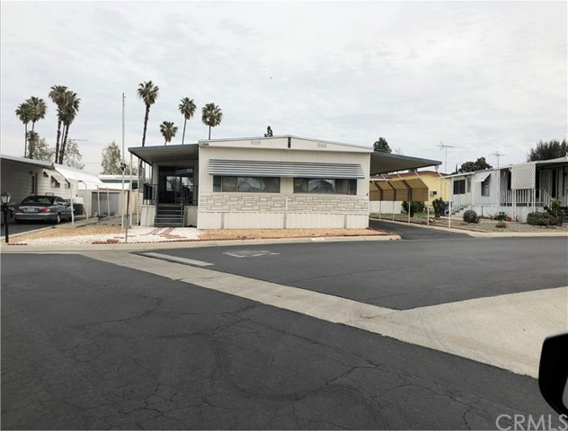 3700 Buchanan Street 159, Riverside, CA 92503