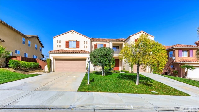 45155 Willowick St, Temecula, CA 92592 Photo 0