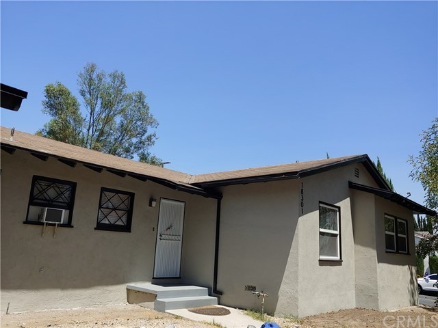 18301 Chatsworth Street, Northridge, CA 91326