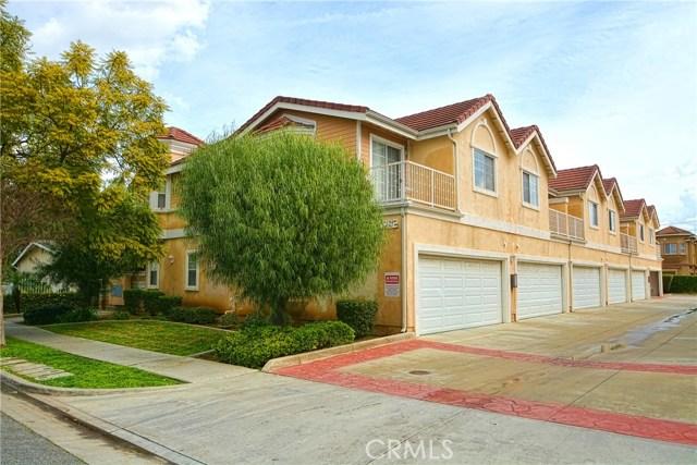 5862 Burnham Avenue 11, Buena Park, CA 90621