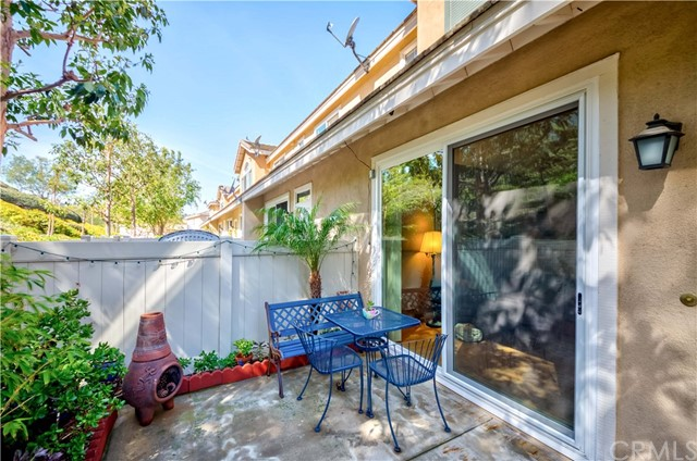 45. 8428 E Cody Way #41 Anaheim Hills, CA 92808