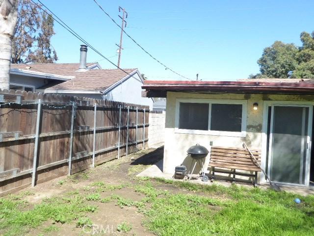 Image 7 For 4336 Via San Luis
