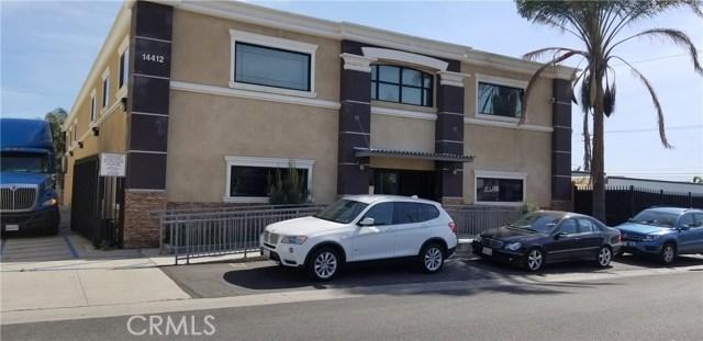 14412 Joanbridge Street, Baldwin Park, CA 91706