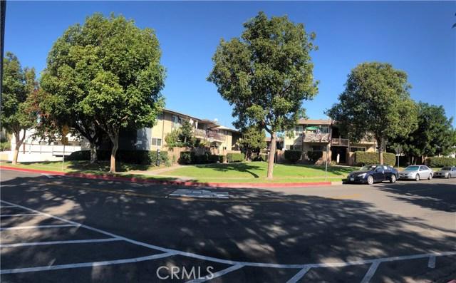 1901 W Greenleaf Avenue B, Anaheim, CA 92801