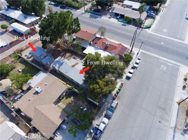 1420 2nd, Coachella, CA 92236 Photo