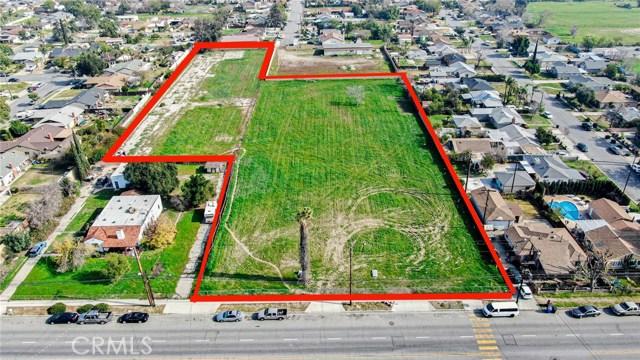 7927 Alder Avenue, Fontana, CA 92336
