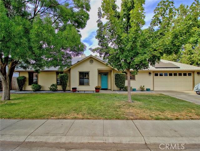 1164 Ceres Manor Court, Chico, CA 95926
