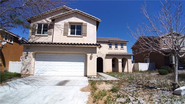14424 Black Mountain Place, Victorville, CA 92394