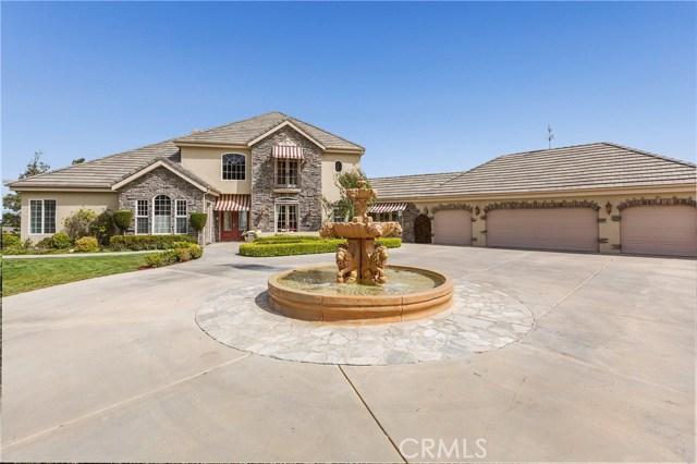 27255 Sycamore Mesa Rd, Temecula, CA 92590 Photo 5