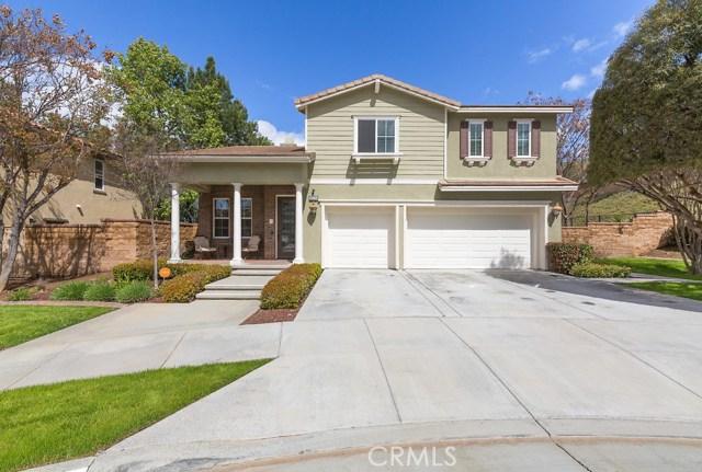 34224 Sweet Acacia Court, Lake Elsinore, CA 92532