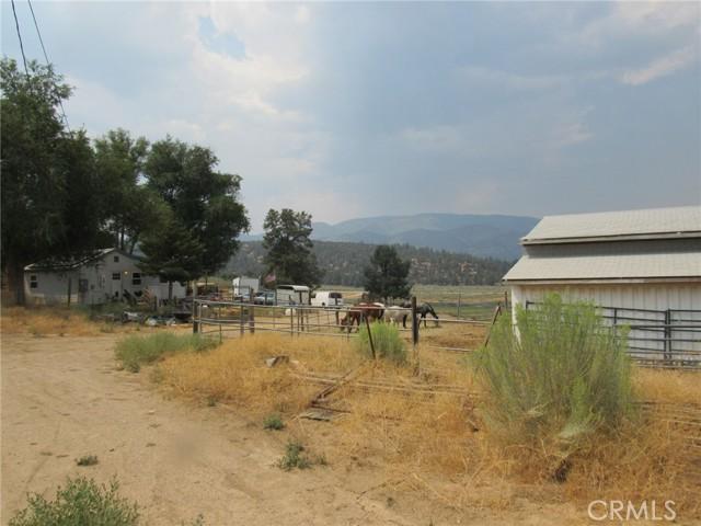 16530 Lockwood Valley Rd, Frazier Park, CA 93225 Photo 11