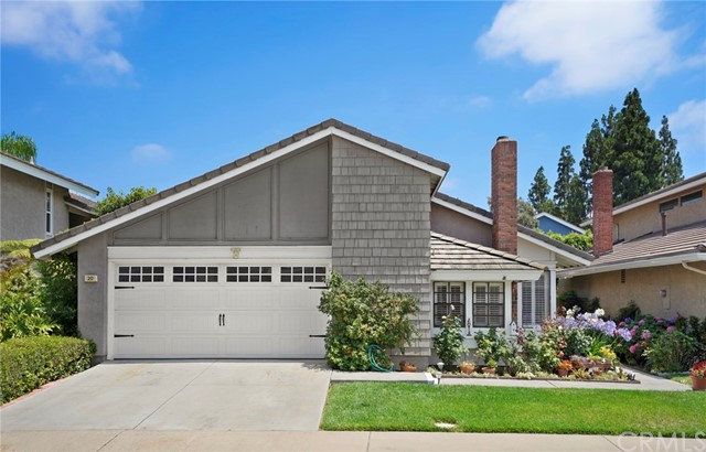 20 Woodsorrel, Irvine, CA 92604