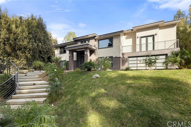 Photo of 851 Clarion Drive, Fullerton, CA 92835