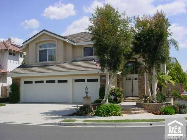 830 Hall Lane, Placentia, CA 92870