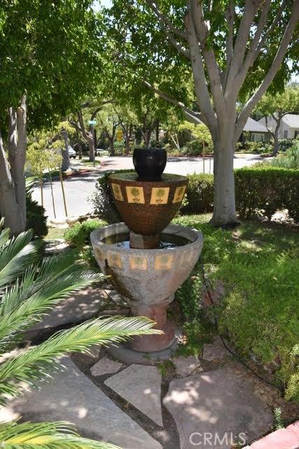 51 W State St, Pasadena, CA 91105 Photo 2