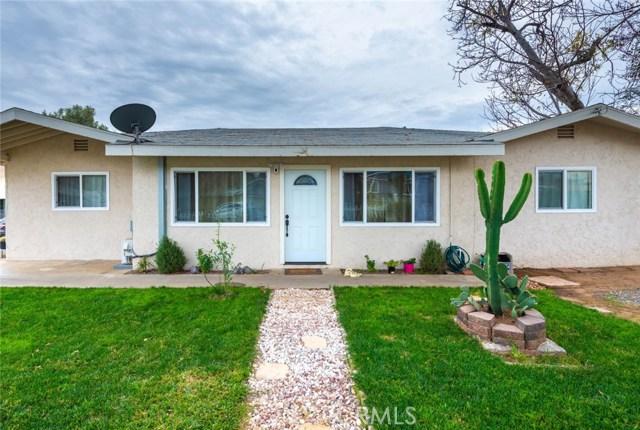 11944 Knoefler Drive, Riverside, CA 92505