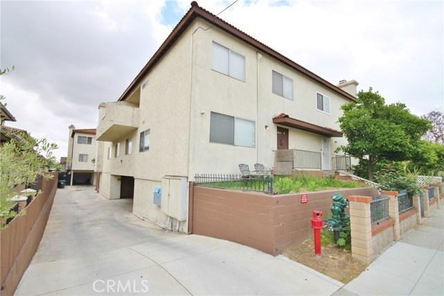 510 E Hellman Avenue B, Monterey Park, CA 91755