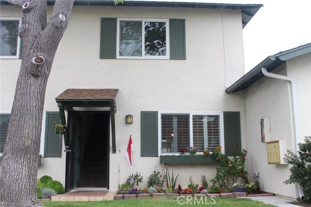 23612 Western Avenue B, Harbor City, CA 90710