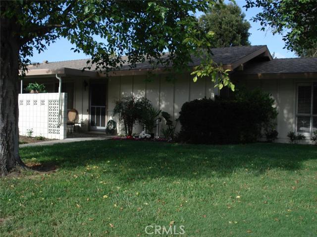 Photo of 513 Avenida Sevilla #B, Laguna Woods, CA 92637
