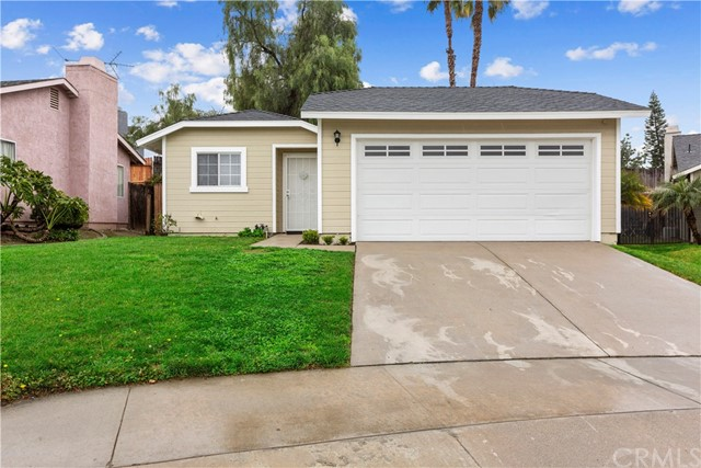 26247 Newport Avenue, Loma Linda, CA 92354