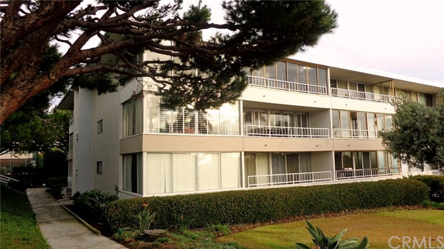 32646 Coastsite Drive 107, Rancho Palos Verdes, CA 90275
