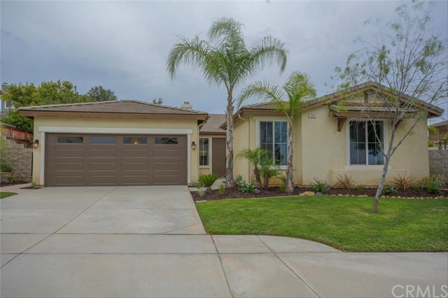 7111 Lawson Court, Highland, CA 92346