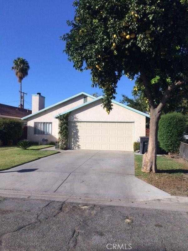 1648 W CONGRESS Street, San Bernardino, CA 92410