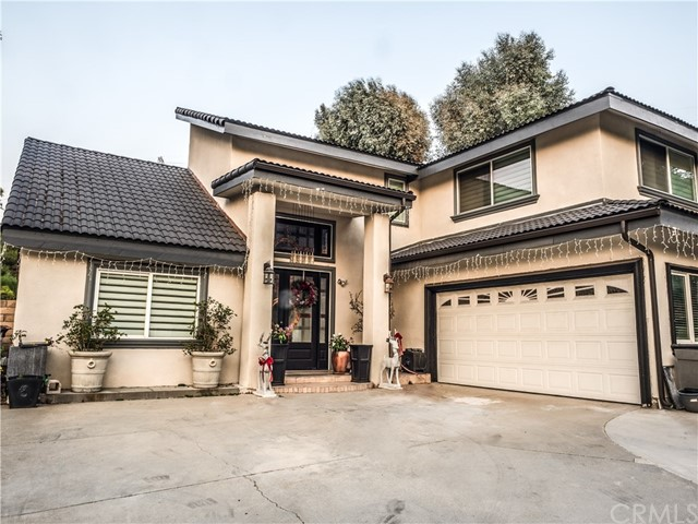 Photo of 3120 Pozo Drive, Hacienda Heights, CA 91745