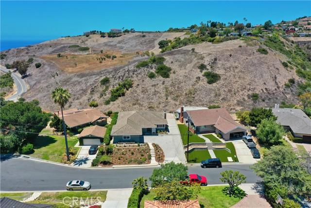 30. 30745 Tarapaca Road Rancho Palos Verdes, CA 90275
