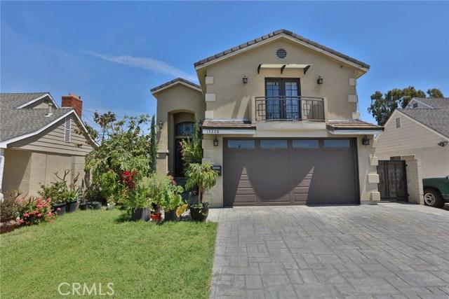 13228 Edwards Road, La Mirada, CA 90638