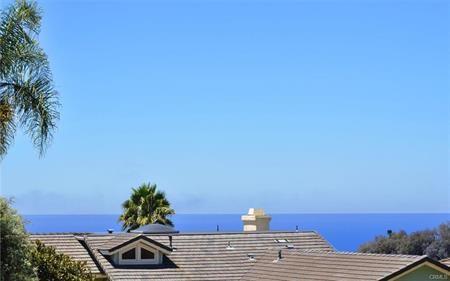 30120 Avenida Celestial, Rancho Palos Verdes, California 90275, 4 Bedrooms Bedrooms, ,4 BathroomsBathrooms,For Rent,Avenida Celestial,PV21047688