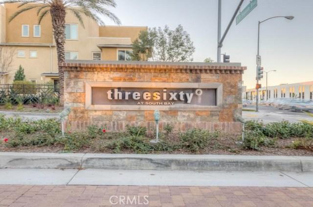 13022 Central Avenue 203, Hawthorne, CA 90250