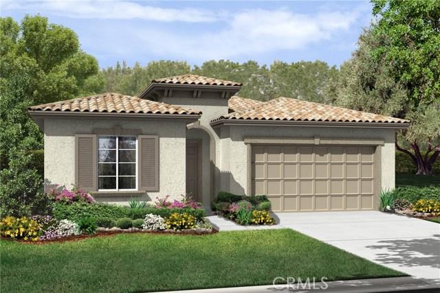 358 Lucinda Terrace, Beaumont, CA 92223