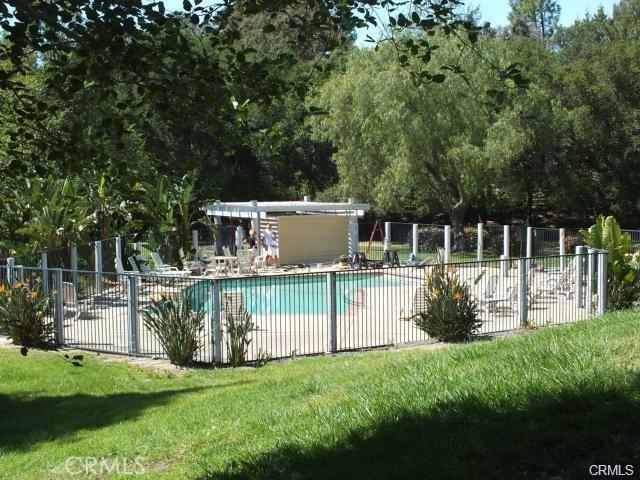 31601 Via Conejo, Coto de Caza, CA 92679 Photo 22