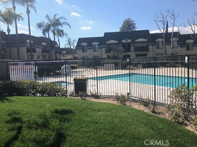 149 W 6th Street 7, San Bernardino, CA 92401