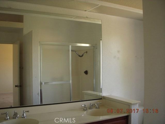 42042 Roanoake St, Temecula, CA 92591 Photo 10