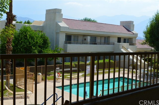 32505 Candlewood Dr #126, Cathedral City, CA 92234