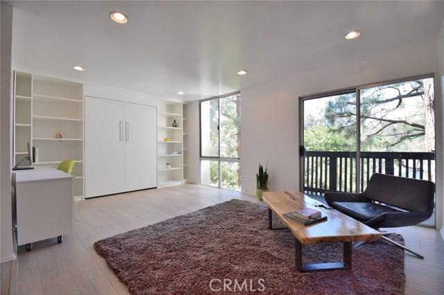 3605 W Hidden Lane 212, Rolling Hills Estates, CA 90274