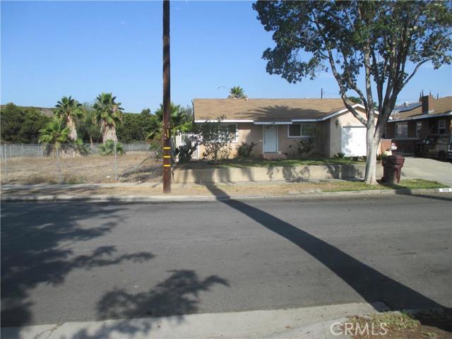 1906 Valencia Street, Santa Ana, CA 92706